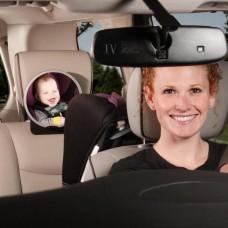 Oglinda auto supraveghere copii Easy View
