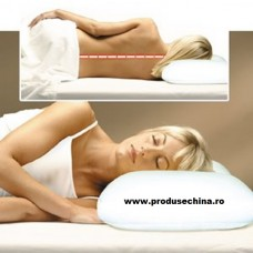 Perna ortopedica AirMax Pillow