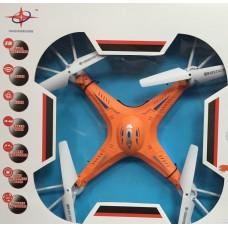 Drona 503 - Quadrotor