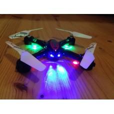 Drona HC 601 Quadcopter