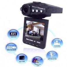 Camera video masina HD