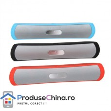 Boxa Portabila Bluetooth
